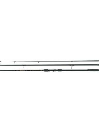Wędka Arcadia Carp Karpiowa 3,9m 3,0lbs Jaxon