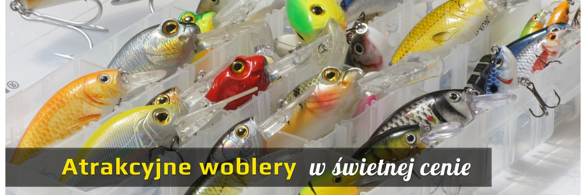 Woblery
