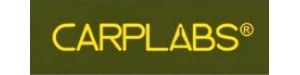 Carp Labs