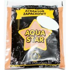 Atraktor sypki morwa 250g Aqua Star