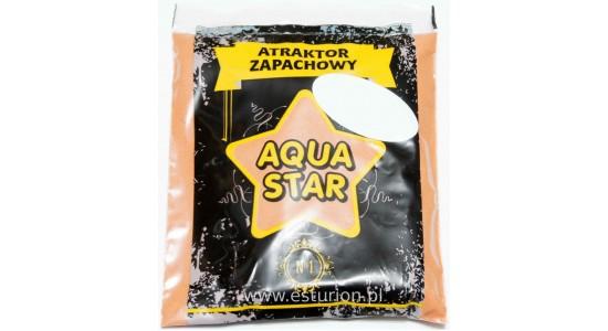 Atraktor sypki poziomka 250g Aqua Star