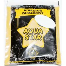 Atraktor sypki wanilia 250g Aqua Star