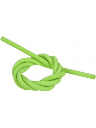Gumowa otulina Madcat Rig Tube Green DAM