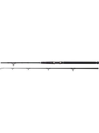 Wędka Madcat Black Heavy Duty 2,40m 200-300g DAM