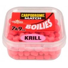 Kulki proteinowe krill 7-9mm 60g Dynamite Baits