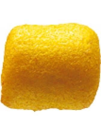 Naturalny pellet pływający miód-mini 30g Carp Zoom