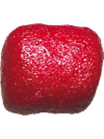 Naturalny pellet pływający truskawka-mini 30g Carp Zoom