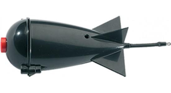 Automatyczna rakieta zanętowa Jaxon