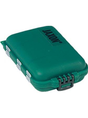 Pojemnik na drobne akcesoria 9x6x3cm Jaxon