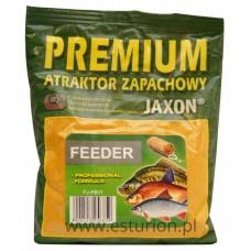 Atraktor feeder 250g Jaxon