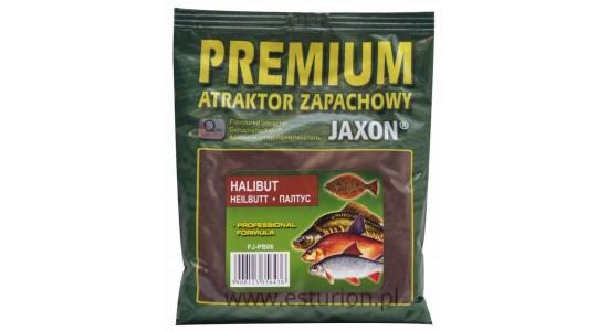 Atraktor halibut 250g Jaxon