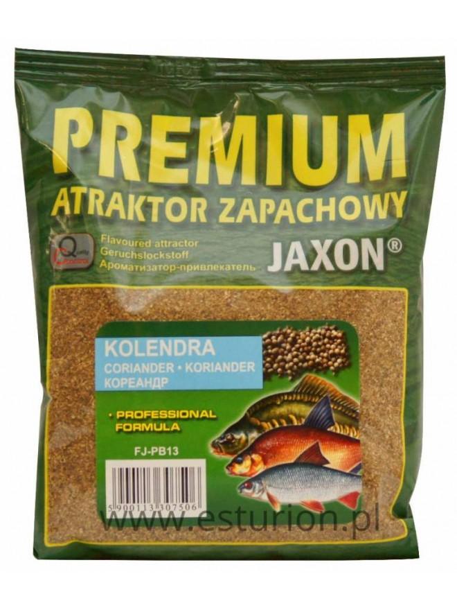 Atraktor kolendra 100g Jaxon