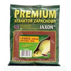 Atraktor leszcz 250g Jaxon