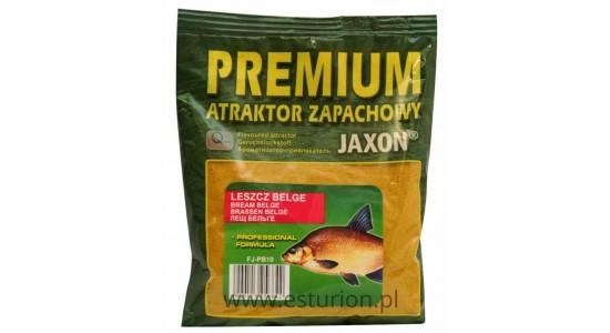 Atraktor leszcz belge 250g Jaxon