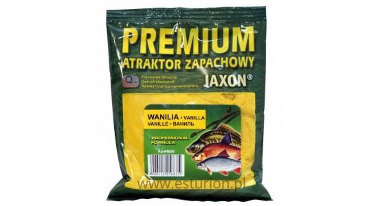 Atraktor wanilia 250g Jaxon
