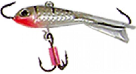 Balansówka C 2 SP 4,5g Jaxon