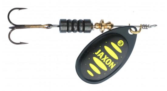 Błystka obrotowa Holo Select Doro 3 6g L Jaxon