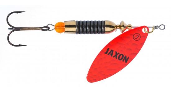 Błystka obrotowa Holo Select Garon 2 15g A Jaxon