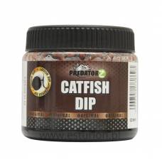 Dip na suma original 130ml Carp Zoom