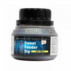 Dip Sweet Feeder wanilia 80ml Carp Zoom