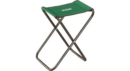 Krzesło wędkarskie 32X27X43cm Jaxon