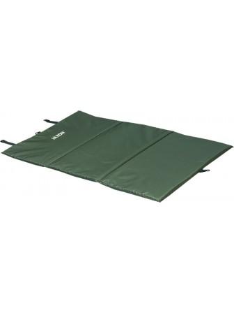 Mata karpiowa Soft Bed 100x60x2cm Jaxon