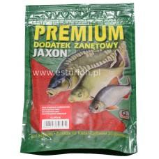 Pastoncino czerwone Premium 400g Jaxon