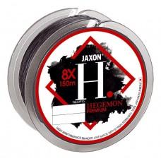 Plecionka Hegemon x8 Premium 0,08mm 150m Jaxon