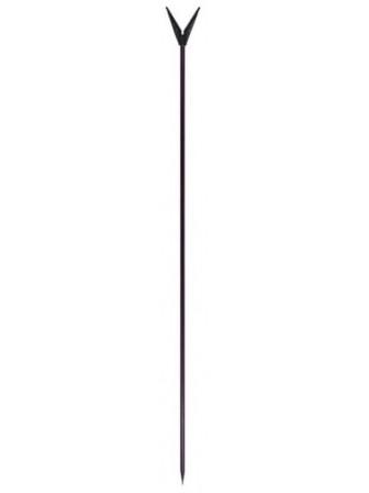 Podpórka wędkarska z włókna szklanego 100cm Jaxon