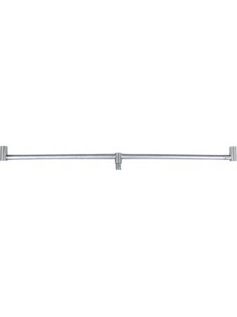 Poprzeczka - buzz bar 40cm SOT006 Jaxon