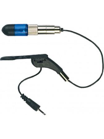 Sygnalizator brań Hanger 106 z podświetleniem niebieski Jaxon