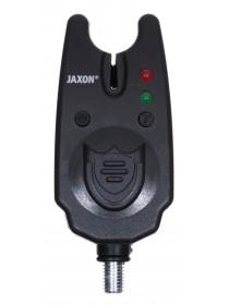 Sygnalizator elektroniczny XTR Carp Weekend 201 czerwony Jaxon