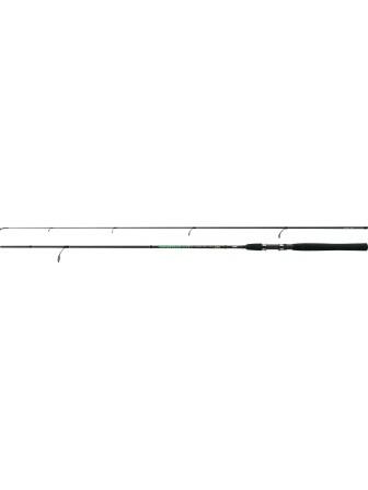 Wędka Antris HTI Smart Spin 2,40m 5-20g Jaxon