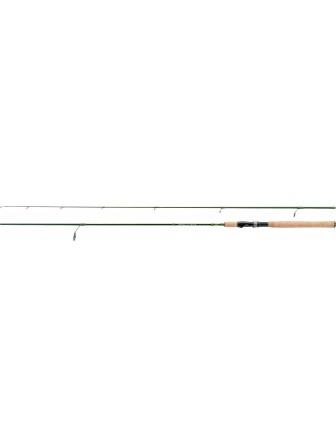 Wędka Genesis PRO Spinning 2,70 m 10-30 g Jaxon