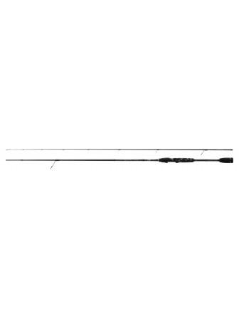 Wędka Grey Stream 1,98m 2-12g Jaxon