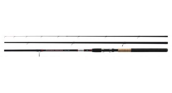 Wędka Zaffira Feeder 3,90m 50-120g Jaxon