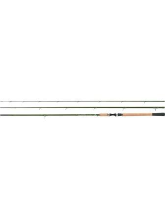 Wędka Genesis PRO Match 3,90 m 5-20 g Jaxon