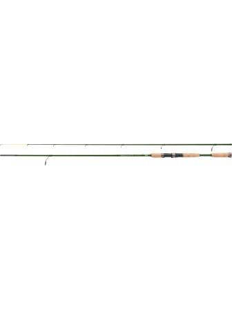 Wędka Genesis PRO Zander Tip 2,40 m 6-28 g Jaxon