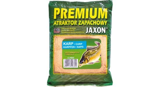 Atraktor karp 250g Jaxon
