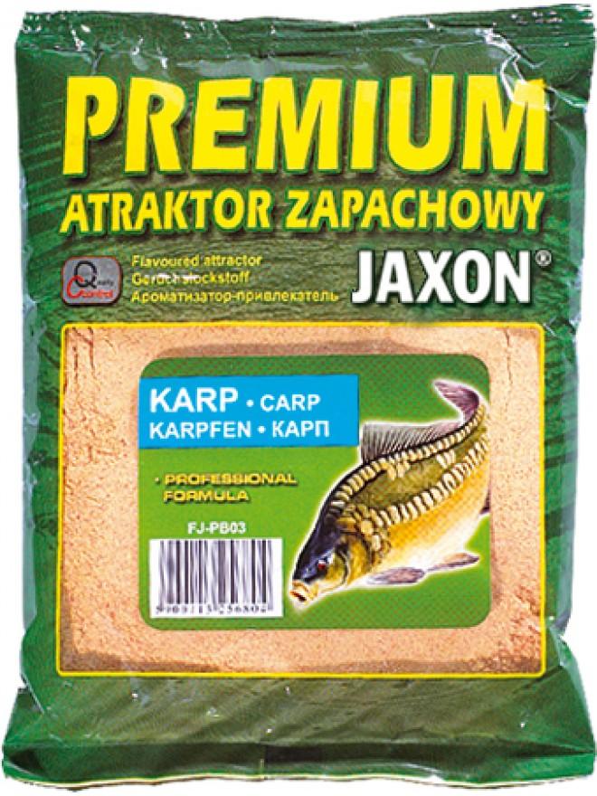Atraktor karp 100g Jaxon