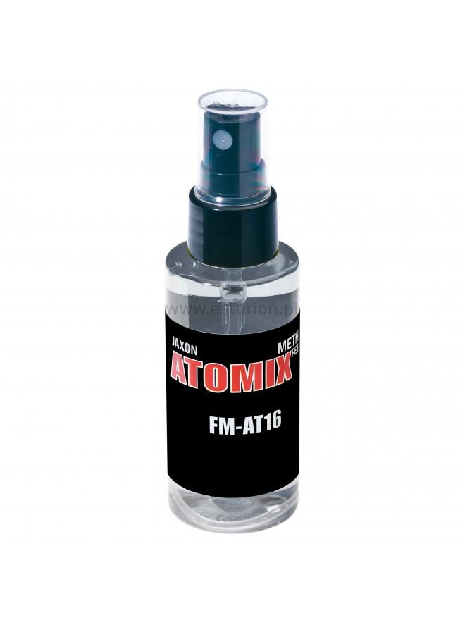 Atraktor Atomix Method Feeder 50g czosnek Jaxon