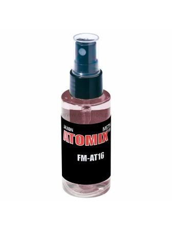 Atraktor Atomix Method Feeder 50g fish mix Jaxon