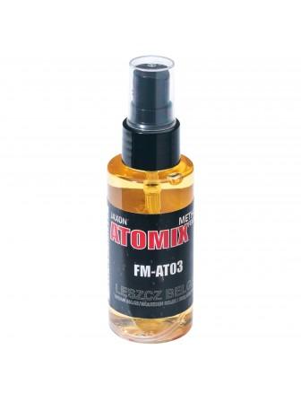 Atraktor Atomix Method Feeder 50g leszcz belge Jaxon