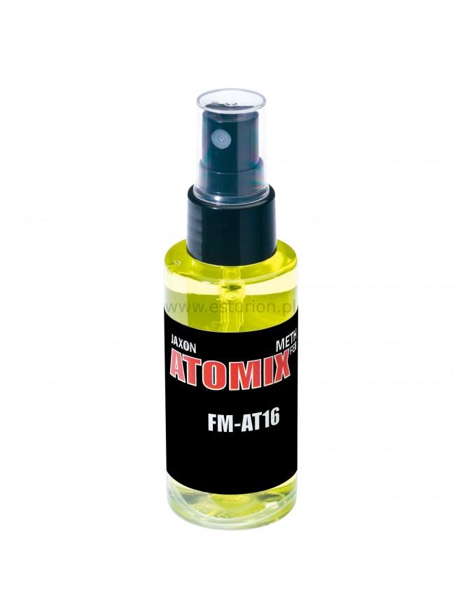 Atraktor Atomix Method Feeder 50g wanilia Jaxon