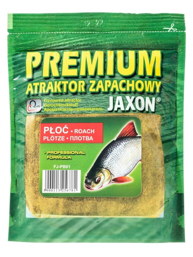 Atraktor płoć 250g Jaxon
