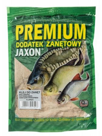 Klej do zanęt standard 400g Jaxon