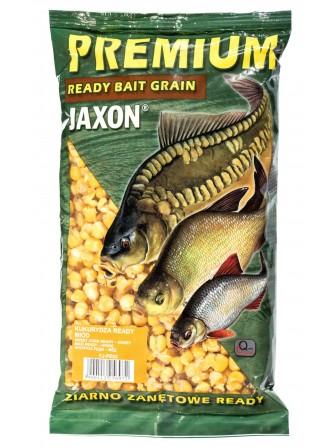 Kukurydza Premium Ready miód 1kg Jaxon
