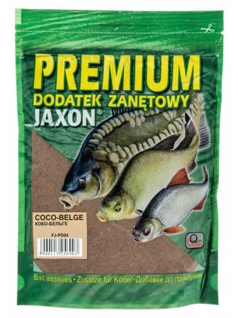 Mączka orzech kokosowy Premium 400g Jaxon