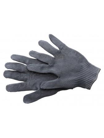 Rękawiczki do filetowania ryb L Jaxon