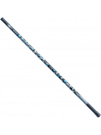 Wędka Tenesa Alpha Pole 3,00m Jaxon